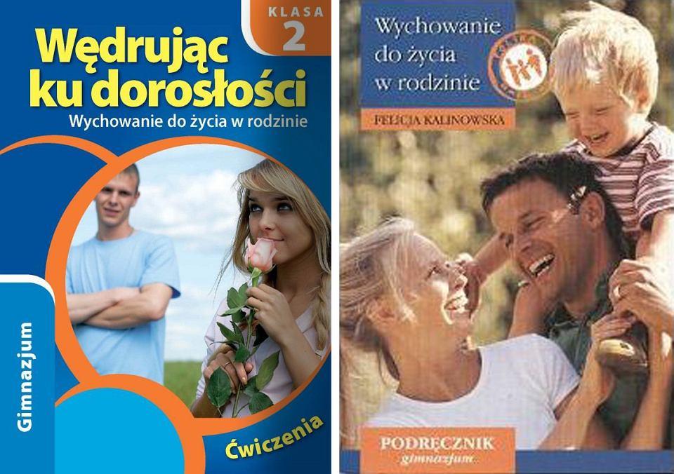 Edukacja sexualna w niemczech