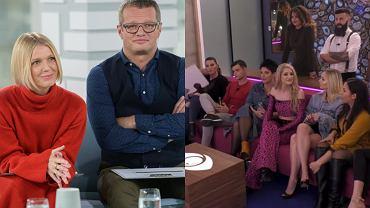 DD TVN, Big Brother