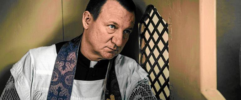 ''Kler'' na dniach zostanie najbardziej kasowym polskim filmem po 1989 r.