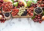 Jakie owoce warto mieć w ogrodzie? Oto odmiany, które łatwo uprawiać