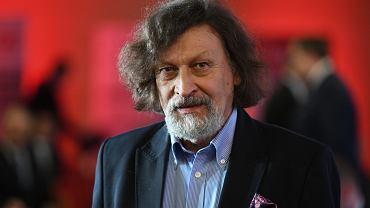 Jan Maria Tomaszewski