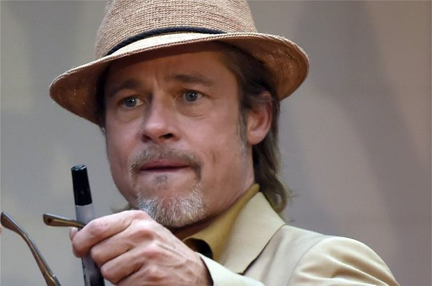 Brad Pitt może pochwalić się wieloma sukcesami zawodowymi. Niestety, nie można tego powiedzieć o jego życiu prywatnym. Wszystko przez konflikt z synem.