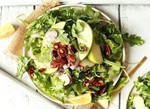 Dieta Norweska Zasady Skutecznosc Jadlospis I Zywienie Myfitness
