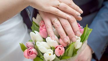 Czy małżeństwo się opłaca?