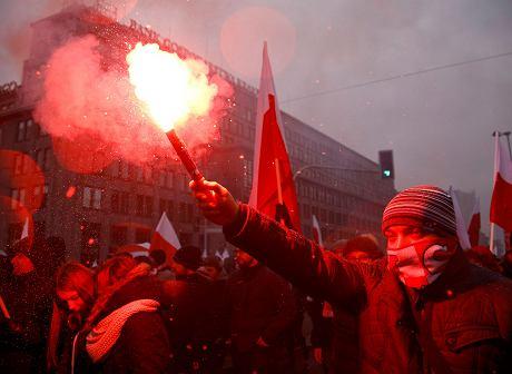 Fot. Reuters