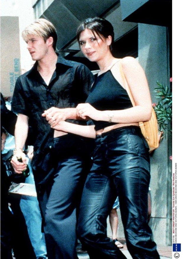 Beckham randki Kardashian następny czat anonimowe randki