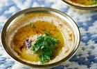 Ciecierzyca - świetne źródło białka na śniadanie, obiad i... deser!