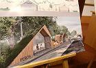 Wiemy, jak ma wyglądać nowy dworzec w Zakopanem. Będzie czuć tatrzański klimat