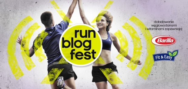 run blogfest