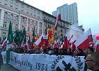 Zagraniczne media o 11 XI. Najwięcej uwagi poświęcono sojuszowi władzy z organizacjami nacjonalistycznymi
