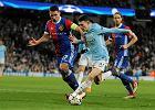 Guardiola wskazał największy talent, z którym pracował. Nie jest to Messi