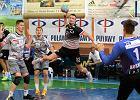"""Azoty Puławy drugie w turnieju """"Valassky Cup"""""""