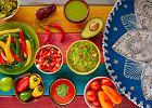 Marzysz o podróży po Ameryce Środkowej? Na początek odkryj jej kulinarne szlaki we własnej kuchni