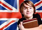 Egzamin ósmoklasisty. Język angielski - próbne testy z odpowiedziami