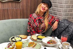 7 przepisów na dietetyczne śniadania od Ewy Chodakowskiej