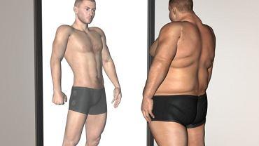 Polimorfizm to nie to samo, co wada genetyczna, ale może znacząco ułatwiać nam przybieranie na wadze. Chyba nikt nie ma wątpliwości, że jednak nadwaga i otyłość występują rodzinnie. Teraz wiemy już dokładnie, dzięki którym genom, a dokładnie ich niekorzystnym zmianom