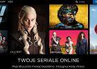 HBO GO dostępne bezpośrednio jako serwis VoD. Bez operatorów telewizyjnych