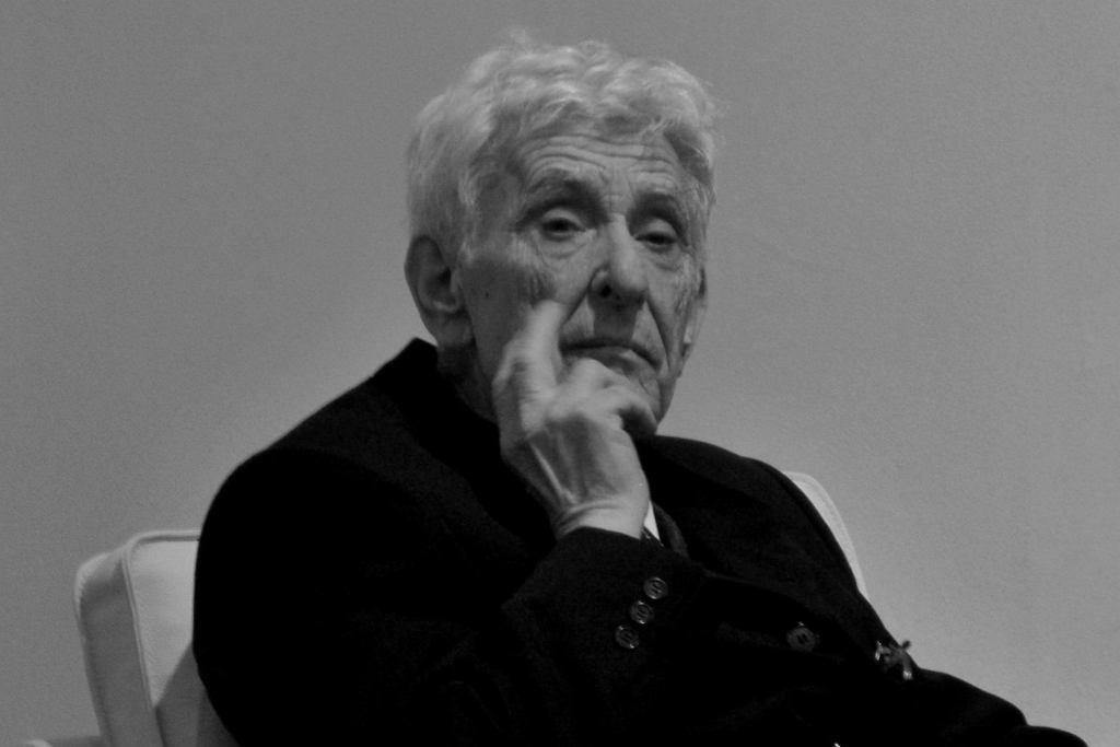 Henryk Boukołowski
