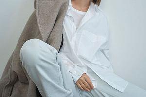 Wyprzedaż Zara - sukienki, spodnie i dodatki do -50%! Kobiece propozycje, które podkreślą twoją figurę