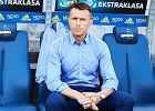 Leszek Ojrzyński: Wolę grać w niedzielę z VAR-em niż w sobotę bez VAR-u. Jeden błąd może zdecydować o losach sezonu