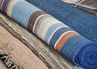 Zastanawiasz się, jaki dywan wybrać do pokoju nastolatka?