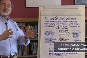 Dietą bezglutenową można leczyć autyzm? [NaZdrowie]