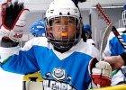 Hokej. Iguchi Aito - fenomen z Japonii [WIDEO]