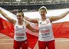 Lekkoatletyka. Polska w Tokio mocna jak w Londynie? Kto dotrwa, kto się rozwinie i będzie walczył o medale?
