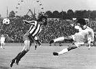"""Rekord Gerda Muellera i """"Wielki Inkwizytor"""". Dla Bundesligi to był sezon hańby. Straciła prawie milion widzów!"""