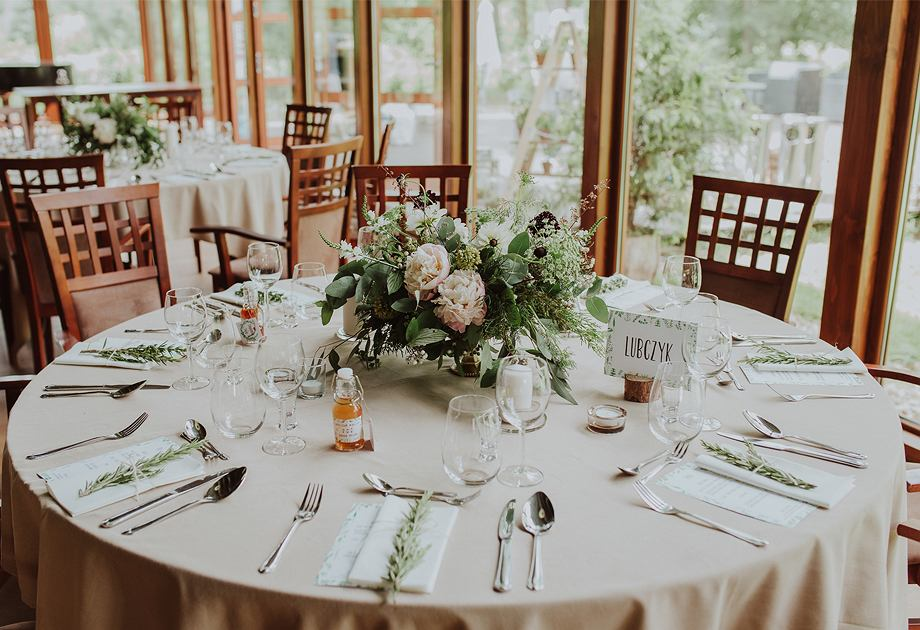 ślub I Wesele W Stylu Boho Jak Je Zorganizować