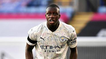 Piłkarz City spędzi najbliższe miesiące w areszcie. Jest oskarżony o cztery gwałty
