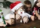 Prezenty na mikołajki dla dzieci w szkole. Co kupić koledze lub koleżance? Pomysły