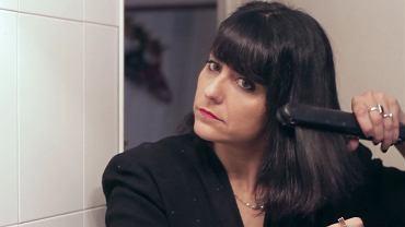 Manuela, 'Singielki'