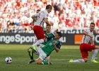 Euro 2016. Polska - Niemcy. Leśniak: jestem święcie przekonany, że możemy wygrać