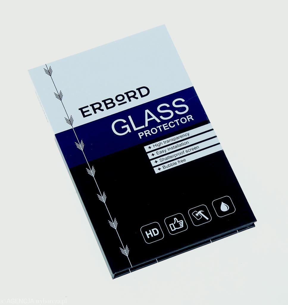 ERBORD 3D