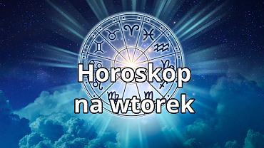 Horoskop dzienny - 21 września [Baran, Byk, Bliźnięta, Rak, Lew, Panna, Waga, Skorpion, Strzelec, Koziorożec, Wodnik, Ryby]