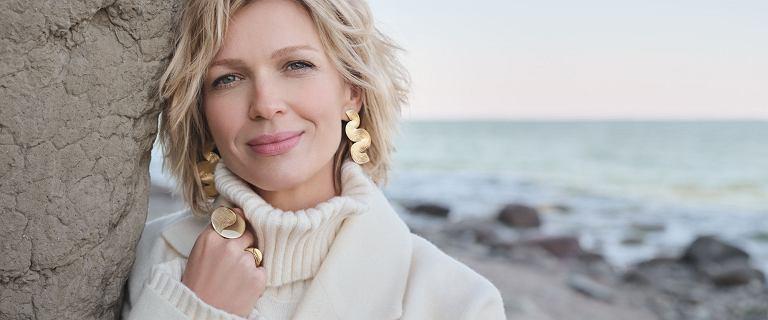 Magda Mołek - kobiety ją podziwiają i szanują. Co tworzy jej siłę?