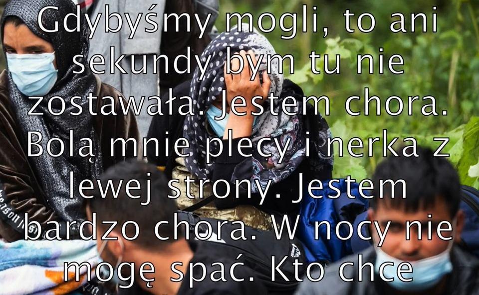 https://bi.im-g.pl/im/4e/52/1a/z27600206V,Nagranie-pani-Gul-uwiezionej-na-granicy-polsko-bia.jpg