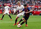 Oficjalnie: AC Milan sprowadził drugiego piłkarza zimą. 95-krotny reprezentant Danii
