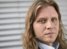 Piotr Woźniak-Starak - producent filmowy ze znanymi tytułami na koncie