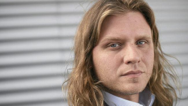 Kim jest Piotr Woźniak-Starak. Producent filmowy z naręczem nagród i znanymi tytułami na koncie