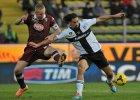 Serie A. Parma o krok od bankructwa. Kapitan: zostanę, nawet jeśli trafimy do ligi amatorskiej