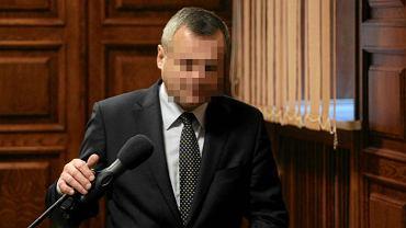 Mirosław G.