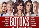 """""""Botoks"""" Patryka Vegi: kampania antyaborcyjna i reklama medycyny estetycznej w kinie"""
