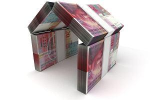 Rząd omamia pomocą dla frankowiczów... i podsuwa kolejną pożyczkę
