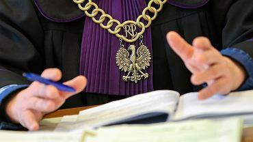 Wojewódzki Sąd Administracyjny w Warszawie uchylił postanowienie zakazujące Kancelarii Sejmu ujawnienia list poparcia dla kandydatów do KRS.