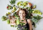 Odżywiaj się zdrowo w Nowym Roku - zadbaj o serce!