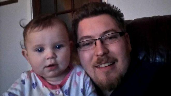 Plaster przeciwbólowy spowodował śmierć dziecka.