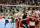 MŚ w siatkówce. Polska - Brazylia 3:1. To był wielki mecz! Mika bohaterem! [STATYSTYKI]