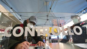 Koronawirus. Włochy zawieszą spłaty rat kredytów hipotecznych na czas epidemii